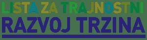 Peter Lozar – Lista za trajnostni razvoj Trzina